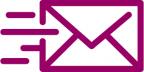 Mail ResQ